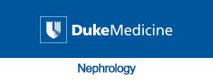 dukenephrology